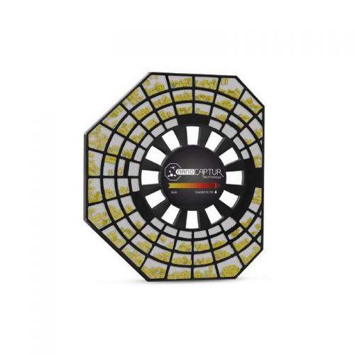 Filtre Nanocapture Purificateur d'air Intense Pure Air