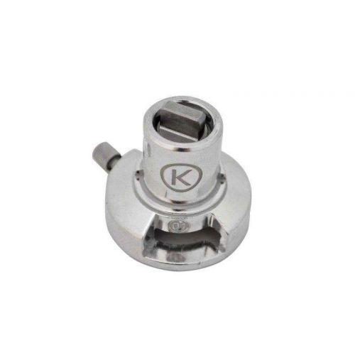Adaptateur/Entraineur KAT001ME Robot Kenwood