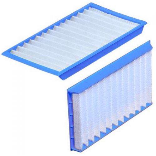 Filtres (x2) adaptables DC02 Aspirateur Dyson...