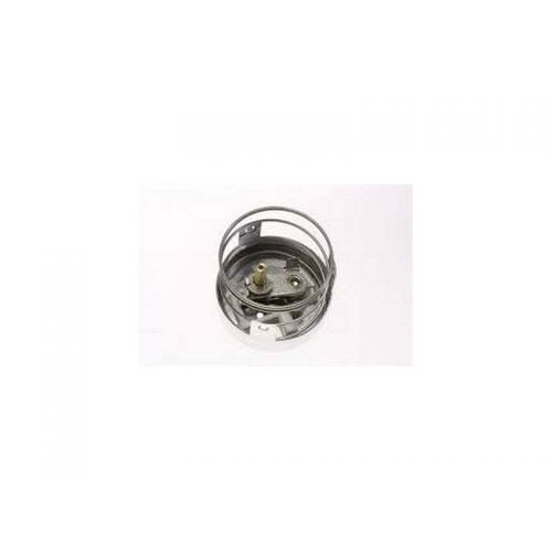 Thermostat Friteuse Smart Clean Seb (SS-984682)