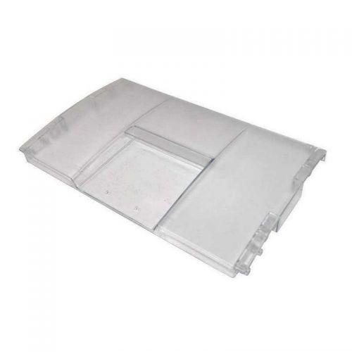 Façade de tiroir Réfrigérateur/Congélateur Beko
