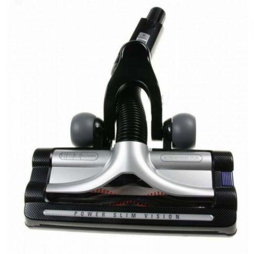 Electro-brosse AirForce 360 Fab >4118 noir Aspirateur