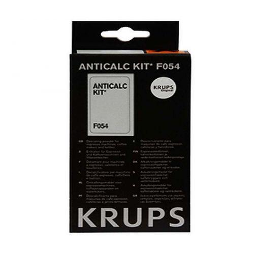Détartrant poudre Expresso Krups (F054001B)