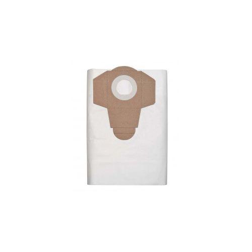 Sacs microfibre (X4) 23/24L Aspirateur Eau & Poussières (ACSACPF2324L)