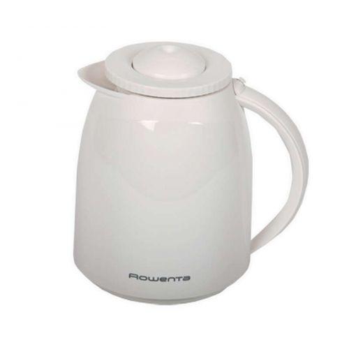 Pot thermos Adagio II plast (SS-201921)