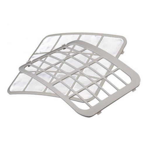 Grille & filtre Déshumidificateur Linen Dry