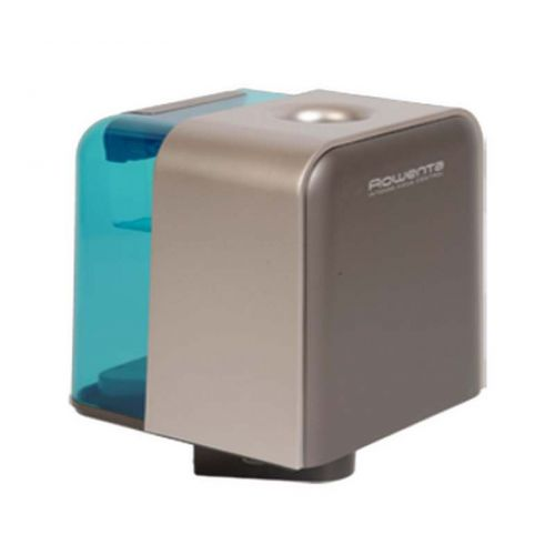 Réservoir d'eau Humidificateur Aqua Intense Control