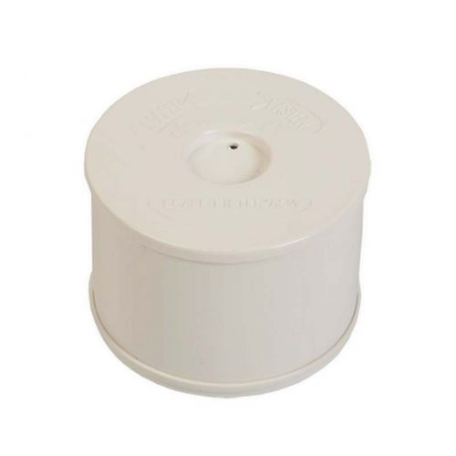 Filtre anti-calcaire Humidificateur Aqua Intense Control (XD6050F0)