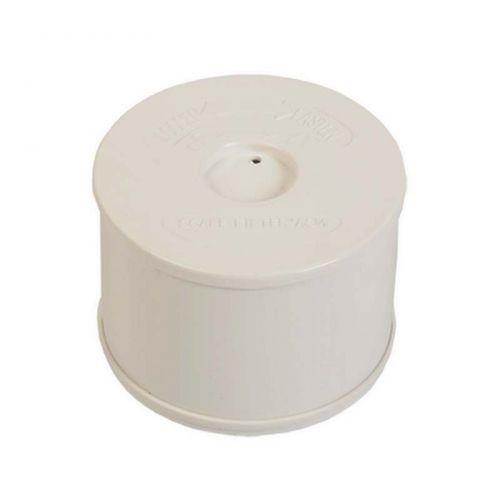 Filtre anti-calcaire Humidificateur Aqua Intense...