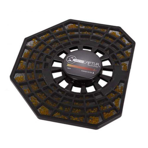 Filtre Nanocaptur Purificateur d'Air Intense Pur Air (XD6081F0)