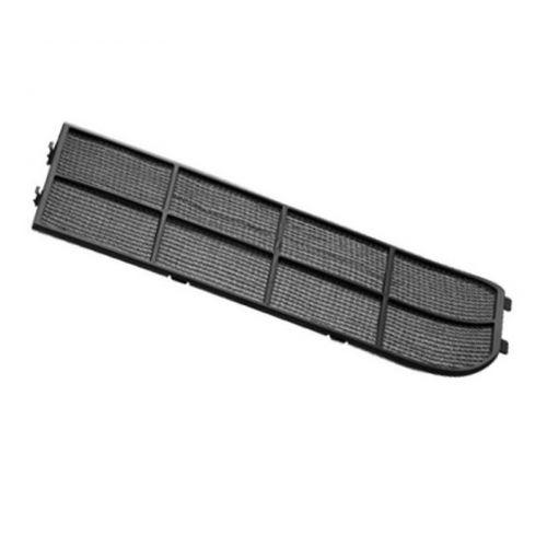 Filtre Purificateur d'Air Intense Pur Air (RS-PU000041)