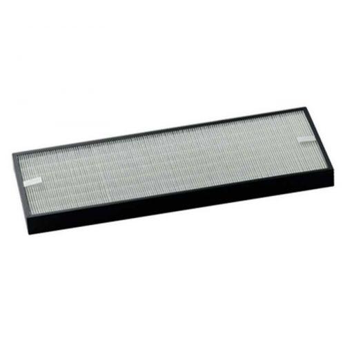 Filtre XL Allergy+ Purificateur d'Air Intense Pur Air