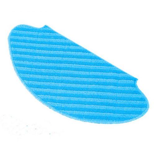 Lingettes (x2) Aspirateur