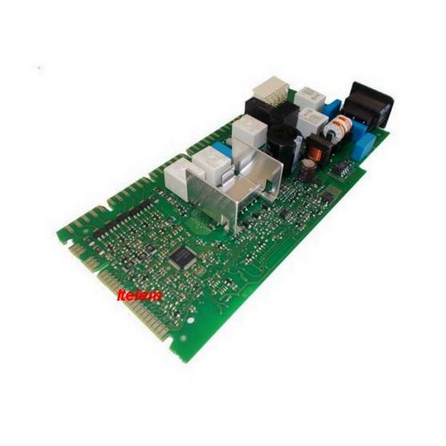Module de puissance Lave Linge Bosch/Siemens