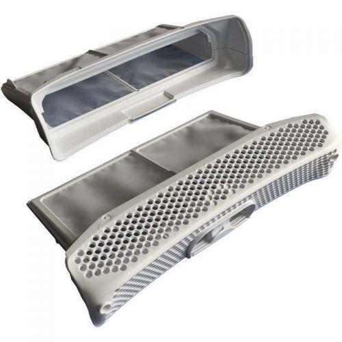 Filtre à peluches Sèche Linge Bosch (00656033)