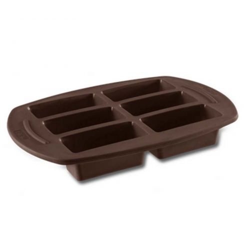 Moule cake silicone Cuiseur Cake Factory (TS-01042830)