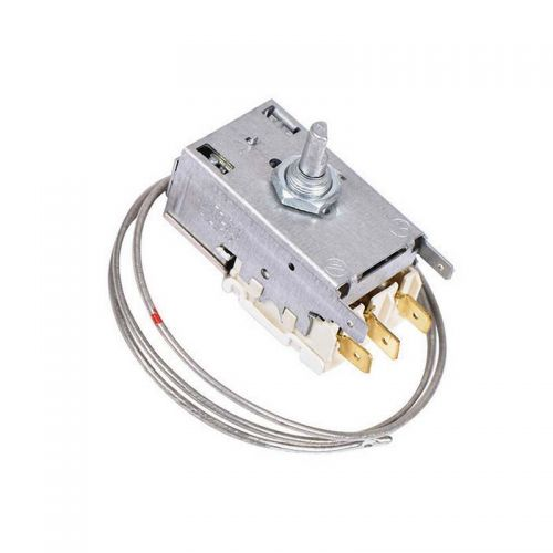 Thermostat Ranco K59-L1000 Réfrigérateur Faure...