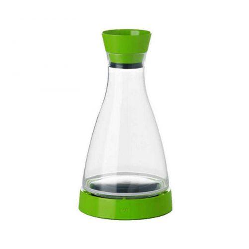 Carafe plastique 1L verte Tefal (K3055112)