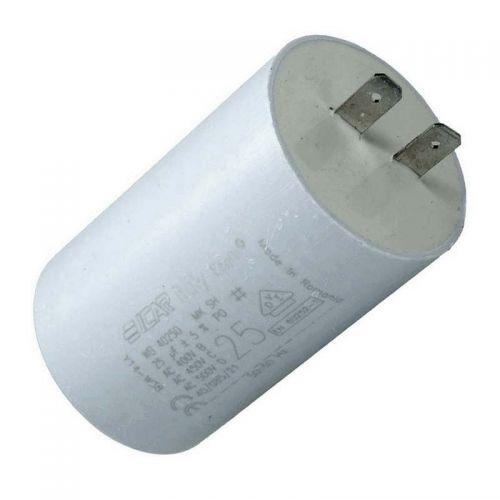 Condensateur 25MF Nettoyeur Karcher (90850130)