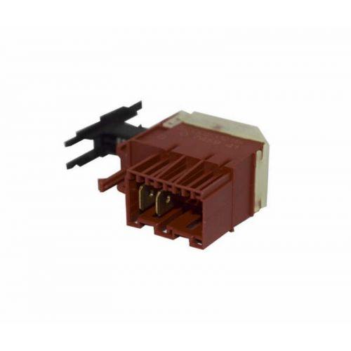Interrupteur Lave Linge Whirlpool (481227618278)