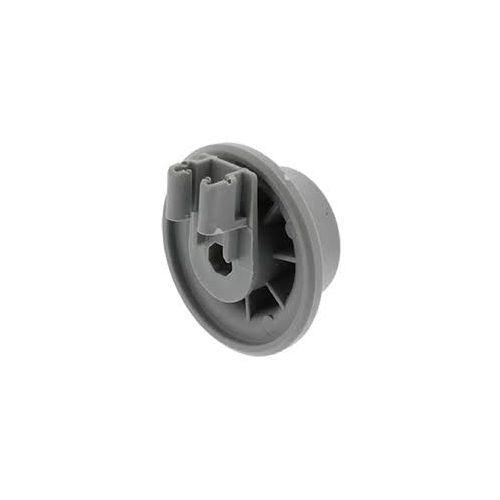 Roulette panier inférieur Bosch