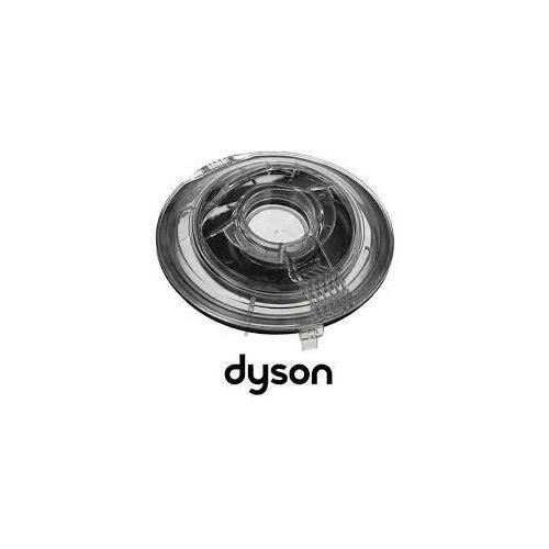 Couvercle réservoir inférieur Dyson DC23 DC32...