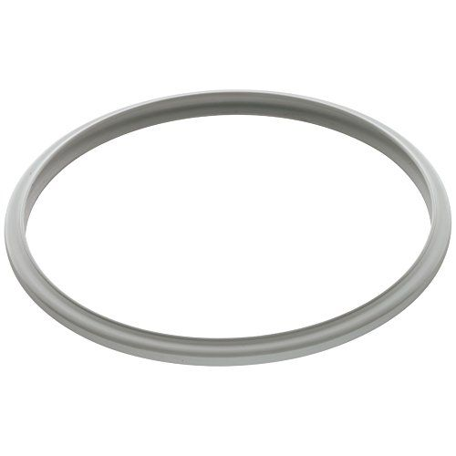 Joint cocotte WMF PERFECT PREMIUM (6068569990)