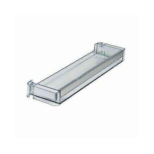 Etagère Réfrigérateur Bosch/Siemens (00743290)