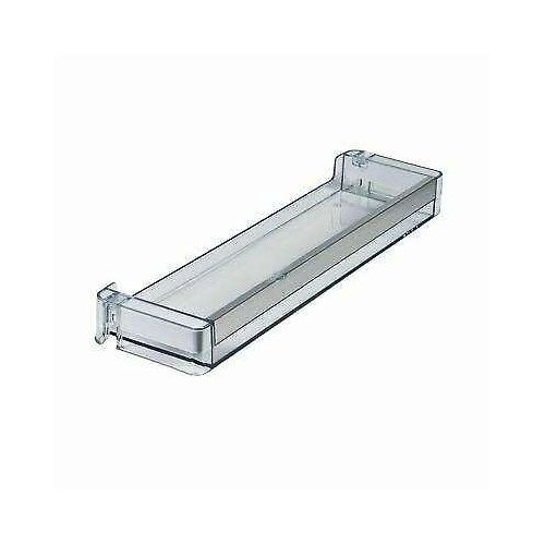Etagère Réfrigérateur Bosch/Siemens