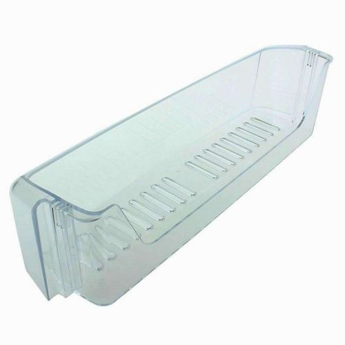 Porte bouteilles réfrigérateur Beko