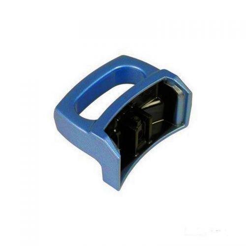 Poignée de cuve bleu Cocotte Minute Actua (X1050001)