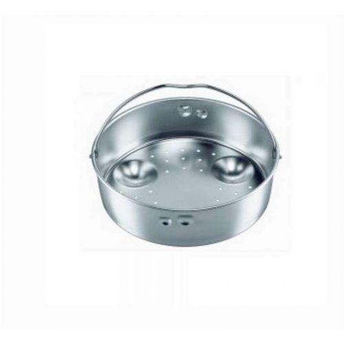 Panier vapeur Cocotte Perfect Pro WMF (0789416000)