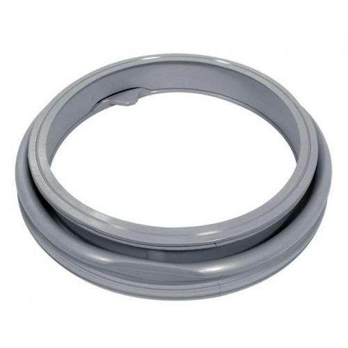 Joint de hublot Lave Linge Samsung (DC6401602A)