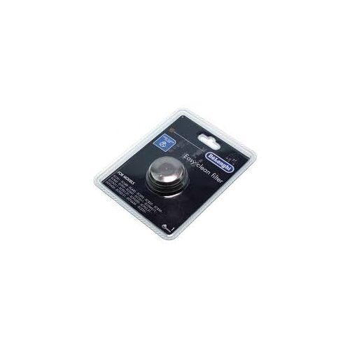 Filtre 1 tasse DLSC400 Expresso Delonghi (5513280991)