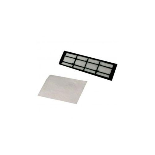 Filtres (x2) Harmony Aspirateur Electrolux Menalux