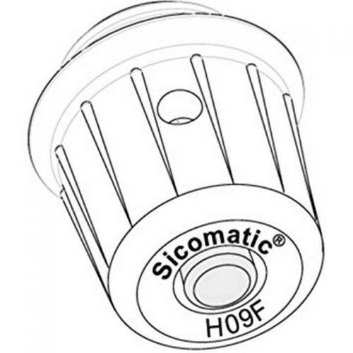 Soupape de fonctionnement Cocotte Sicomatic T-Plus...