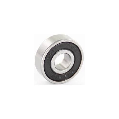 Roulement 608 2RS SKF (0002356)