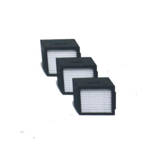 Filtres (x3) IRobot série E & I Roomba (M919020)