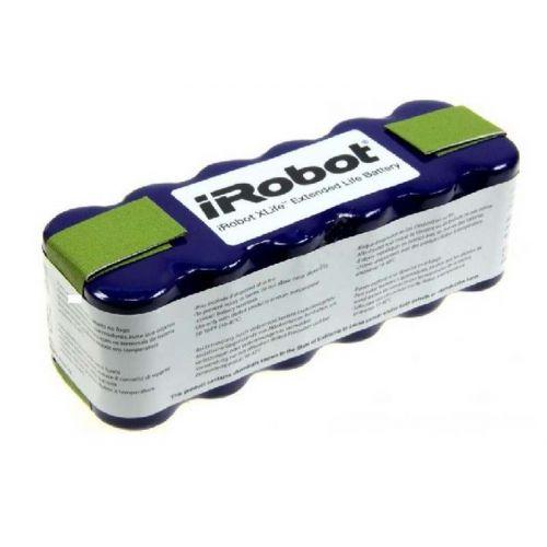 Batterie IRobot Série 500/600/700/800 Roomba (G967974)