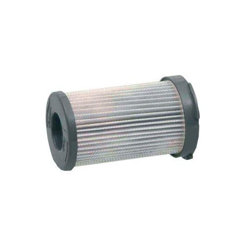 Filtre F120 Cycloniclite/Accelerator Aspirateur Electrolux Menalux (900196605)