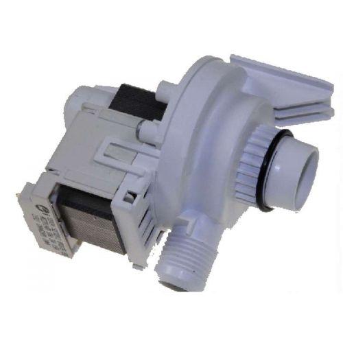 Pompe de vidange BPX2-75 Lave linge ELECTROLUX