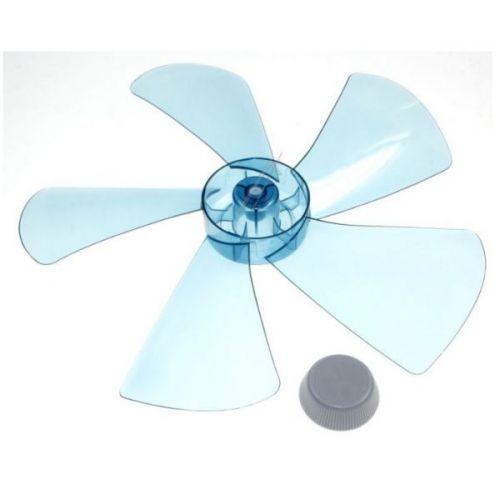 RUPTURE CONSTRUCTEUR DELAI LIVRAISON FIN DECEMBRE 2020!!Hélice ventilateur Turbo Silence VU2540 Rowenta