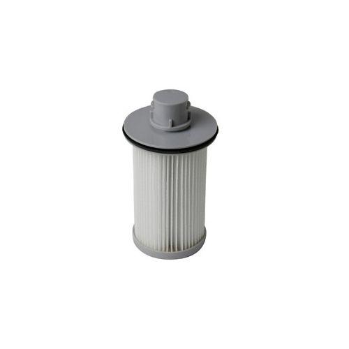 Filtre Twinclean Aspirateur Electrolux (118004801)