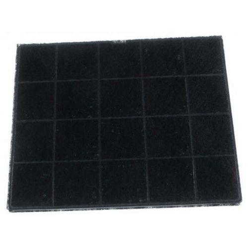 Filtres charbon MCFB33 Hotte Electrolux (902979979)