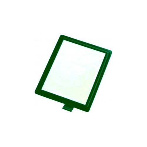 Filtre EF17 Aspirateur Electrolux/AEG/Philips (FC8030)