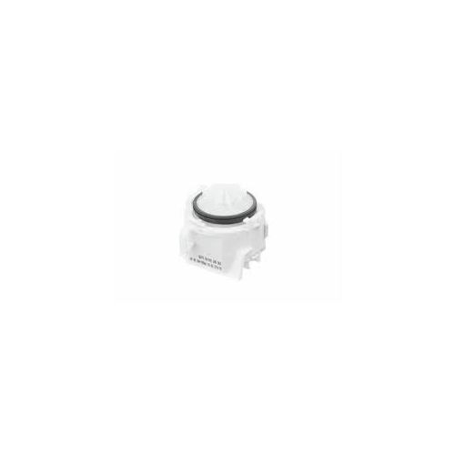 Pompe de vidange (Copreci) Bosch