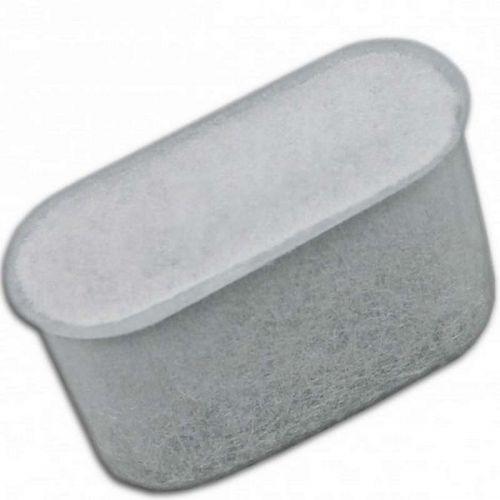 Filtre charbon anti-chlore Cafetière Delonghi...