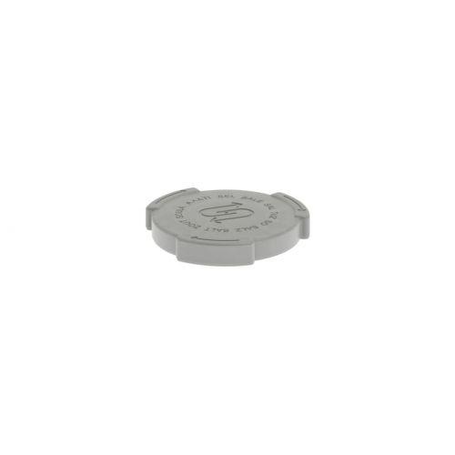 Bouchon bac à sel/adoucisseur Bosch (00611319)