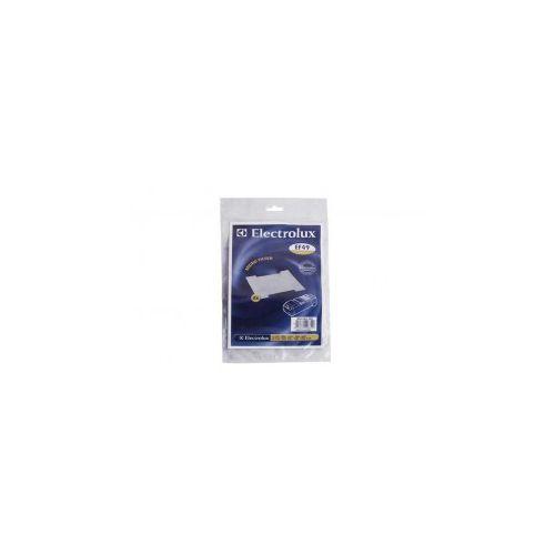Filtres (x2) séries Z375 - Z715 Aspirateur Electrolux