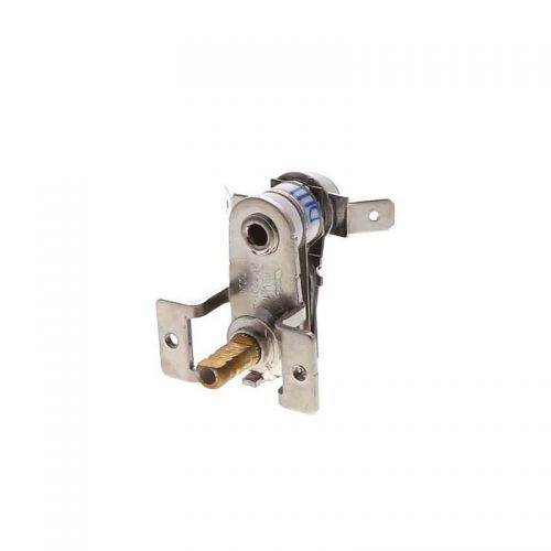 Thermostat Four White and Brown